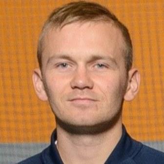 Damian Kubera