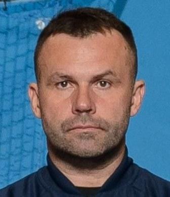 Marcin Bogdan