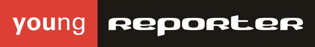 logo+RY